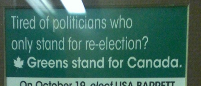 greens-stand-for-canada_small